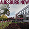 Augsburg Now cover